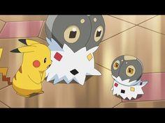 Pokemon Temporada 17 XY Capitulo 11: ¡El bosque de bambú! I Españo Latino ♔ Lisa Simpson, Pikachu, Youtube, Fictional Characters, Art, Woods, Art Background, Kunst, Performing Arts