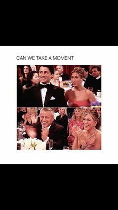 Friends Best Moments, Friends Tv Quotes, Serie Friends, Joey Friends, Friends Scenes, Friends Poster, Friends Cast, Friends Episodes, I Love My Friends