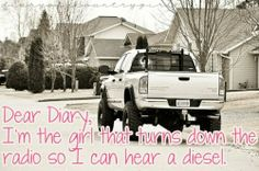 redneck girl quotes and sayings | Redneck Girl Quotes Tumblr - kootation.com