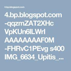 4.bp.blogspot.com -qqzmZAT2XHc VpKUn6ILWrI AAAAAAAAF0M -FHRvC1PEvg s400 IMG_6634_Upitis_Graph_53_Variation_Mittens_medium2.jpg
