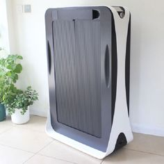 Portable garment ironing machine:Keep clothes dry and tidy Ironing Machine, Things To Buy, Clothes, Outfits, Clothing, Kleding, Outfit Posts, Coats, Dresses