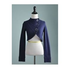 "Anthropologie Sparrow Bolero Cardigan Blue Wool S  Sparrow from Anthropologie   Cropped bolero/cardigan. Asymmetrical button. Long sleeve.    Size Small   Excellent used condition!   100% Merino Wool   Bust: 15.5"" across the front, lying flat. Has stretch!   Length: 13"" from shoulder to hem.  ✳️ Bundle to Save 20%!  ❌ No Trades, Holds, PP   100% Authentic!    Suggested User // 1000+ Sales // Fast Shipper // Best in Gifts Party Host!  Anthropologie Sweaters Cardigans"