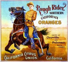 Vintage Labels, Vintage Posters, Orange Crate Labels, Vegetable Crates, New England Fall, Rough Riders, Fruit Art, Printing Labels, Vintage Advertisements