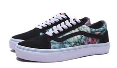 7e1ed29efc2c96 2602 Best Vans Shoes images