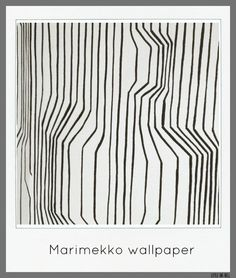 Wallpaper Size, Computer Wallpaper, Mobile Wallpaper, Pattern Wallpaper, Desktop Images, Desktop Pictures, Marimekko Wallpaper, Abstract Pattern, Scandinavian Design