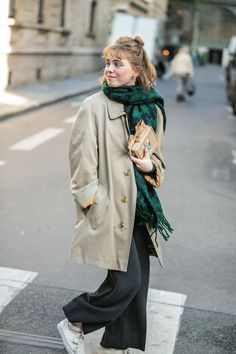 Mode Outfits, Winter Outfits, Fashion Outfits, Womens Fashion, Grunge Goth, Hipster Grunge, Street Style Vintage, Fashion Images, Mode Inspiration