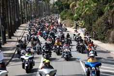 Harley Days 2015: espectáculo en Barcelona  El mayor evento urbano de Harley Davidson en Europa se ha celebrado en Barcelona, donde se han reunido un total de 20.000 unidades de la famosa marca de motocicletas procedentes de todo el mundo. De esta forma, Harley Days cumple su séptima edición.
