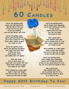 60th birthday poems birthdays birthday poems and happy birthday image result for happy 60 husband birthday and wine images bookmarktalkfo Choice Image