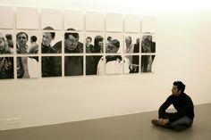 Tigran Tsitoghdzyan's Art Page