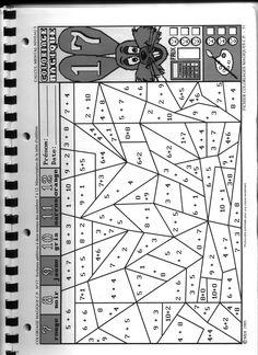 Haut Coloriage Magique Cp Maths 14 sur Coloriage Pages with Coloriage Magique Cp Maths French Numbers, French Colors, Math Magic, Times Tables, Color By Numbers, Color Magic, Math Addition, Math Help, Free Hd Wallpapers