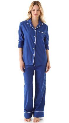 d918089ef6 8 Best Pajamas images