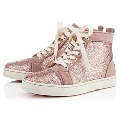 christian louboutins sneakers for men - Louboutin homme on Pinterest | Christian Louboutin, Espadrilles and Ps
