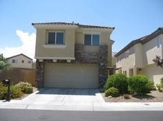 4 Bed + Loft  / 3 Bath in Rhodes Ranch for Rent $1595 235 Rustic Club Way, Las Vegas, NV 89148