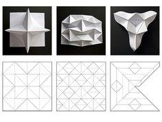 Bridewell Studios and Gallery - Damian Cruikshank