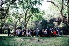 Jackelyn & Steven's Wedding - Ceremony