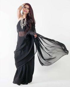 Wedding Styles, Harem Pants, Victorian, Saree, Models, Celebrities, Instagram, Dresses, Fashion