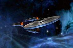 [Resim: Star-Trek-Online-in-Admiralty-sistemi-tanitildi.jpg]