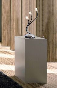 Source Filipe Vasconcelos Table Lamp 8553 by K-Lighting by Candibambu Bedside Table Lamps, Contemporary, Lighting, Home Decor, Homemade Home Decor, Side Table Lamps, Lights, Lightning, Decoration Home