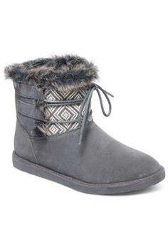 Tara Boots Women https://modasto.com/roxy/kadin-ayakkabi/br3068ct13 #modasto #giyim