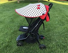 Adjustable stroller canopy extension - Neutral & Amazon.com: Easy Fit Universal Stroller Canopy Extender Large and ...