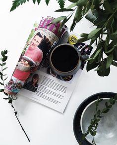 ferm LIVING Neu cup: http://www.fermliving.com/webshop/shop/all-products/neu-cup.aspx