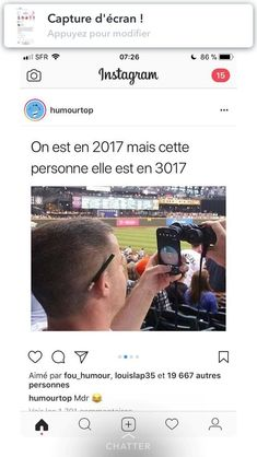 I am both impressed and amused I am both impressed and amused Images drôles Elsa v , Funny Images, Funny Pictures, Jokes And Riddles, Text Memes, Hilario, Prank Videos, Geek Humor, Funny Posts, I Am Awesome