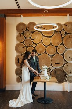 Picture your dream Whistler wedding at Nita Lake Lodge where our stunning venues, bridal spa services, and custom catering ensure an unforgettable event. Wedding Dress With Veil, Instagram Handle, Whistler, Rocky Mountains, Wedding Venues, Stationery, Models, Bride, Creative