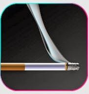 Find Android Apps Free: Cigarette Battery For Android Free Download App From Playstore