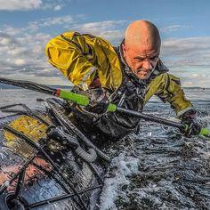 166 отметок «Нравится», 4 комментариев — Tahe Outdoors (@taheoutdoors) в Instagram: «I think I just saw a goldfish.⠀ #taheoutdoors #kayaking #nature #fishing #kayakfishing #adventure…»