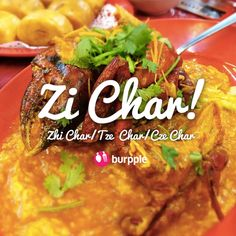 Burpple - 15 Best Zi Char Places In Singapore - Yahoo Entertainment Singapore