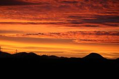 """~~Sunrise photo from Hummingbird Ranch Vacation House~~ ~~Stay at Hummingbird Ranch Vacation House in S.E. AZ. Close to both """"The Cochise National Park"""" & """"The Chiricahua National Monument"""" Great views of both parks from Ranch. $695 Week $2150- $2450 Month $129 Nightly w/ 3 NT min. Beautiful 2 BR 2 full Baths with walk in showers. 360 degree mountain views. Call to Book~ 520-265-3079. http://www.vacationhomerentals.com/68121"""
