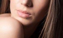 Cum alegi culoarea parului in functie de culoarea pielii?