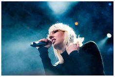 Fotograf: Carina Hedlund - Stadsfesten 2012 - Veronica Maggio - Carinas fotoblogg Veronica, Celebs, Artists, Concert, Music, Women, Fotografia, Celebrities, Musica