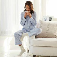 Du Outfits Pyjamas Tableau 59 Images Et Nightwear Meilleures Cute qTwCaTP4