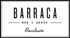 BARRACA RESTAURANTE