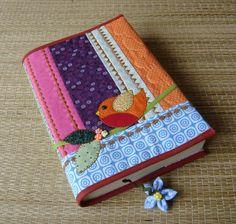 book cover artesanato - Pesquisa Google