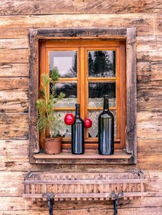 Chalet / Wintertime by ChristianThür Photography on Creative Market Winter Time, Liquor Cabinet, Creative, Photography, Furniture, Home Decor, Winter, Fotografie, Room Decor