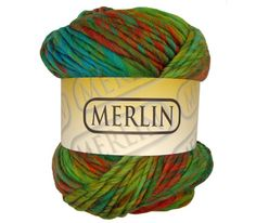 A fabulously soft 100% Merino Superwash Wool from Estelle Yarns & available at www.ariverofyarn.ca