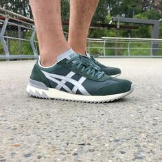 af52edc04b23 69 Best Sneakers  Onitsuka Tiger California 78 images in 2019 ...