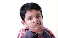 Las malas palabras en el bebé pueden surgir por un mal ejemplo, sin embargo existen casos en los que el asunto puede deberse a un mal entendimiento de lo que uno quiere decir.  Visita nuestro catálogo de niños y bebés http://www.linio.com.mx/ninos-y-bebes/
