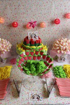 mesa-de-dulces-06