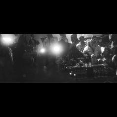CL drops teaser of an unreleased MV | Koogle TV