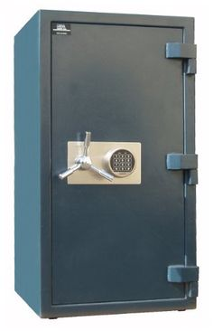 Safe by mesa safe 1779 99 mesa high security 40 x 22 x 22 quot safe