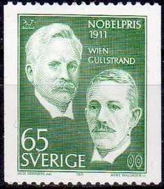 Alfred Nobel, Nobel Prize Winners, Animals Images, Stamp Collecting, Postage Stamps, Literature, History, World, Envelopes
