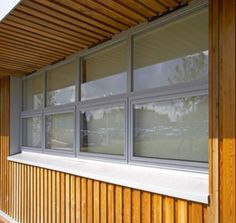 Commercial_aluminium_windows