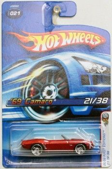 8bc247cce9 25 Best Hot Wheels images