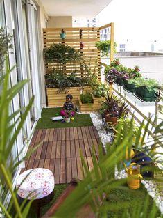 Small-Apartment-Balcony-Decor-Ideas-on-A-Budget-65.jpg (1024×1361)
