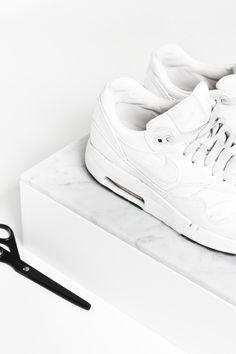 MyDubio   Adidas Superstar   Nike Air Max