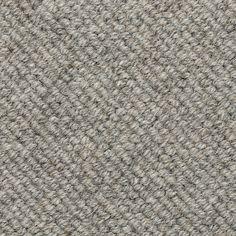 Beachcomber Reef | Loop Pile Wool Carpet | Brockway Carpets