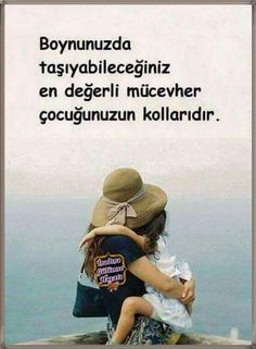 Illustrated Words about Children – şükrüye yenidunya – # Kids … – About Baby Turkish Sayings, Illustrated Words, Wall Writing, Lets Do It, Kids And Parenting, Great Quotes, Cool Words, Favorite Quotes, I Am Awesome